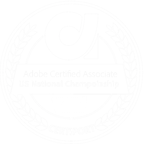 ACA US national Championship 2020